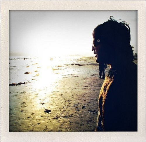 I Have A Dream ABBA