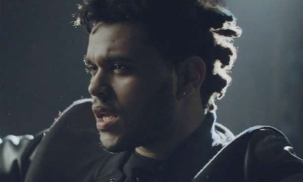 Twenty Eight The Weeknd