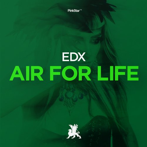 Air for Life (Original Mix) Above and Beyond Vs Andy Moor