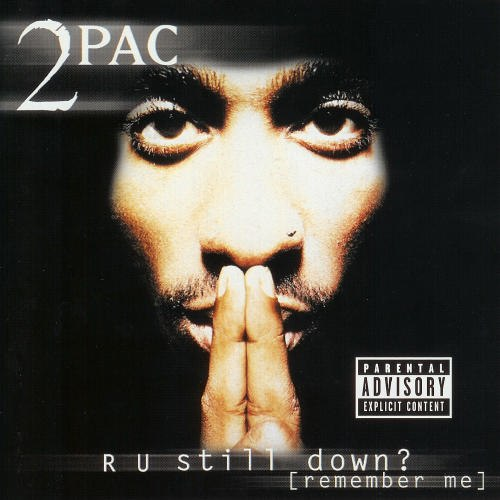 Remember Me 2pac