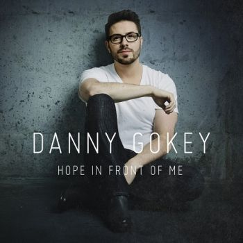 Tennessee Christmas (Alabama) Danny Gokey