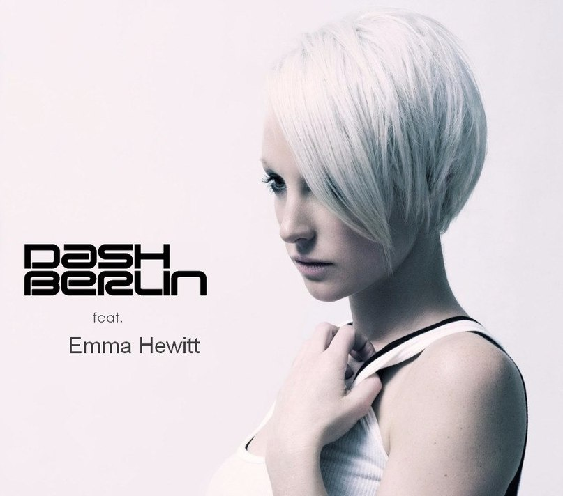 Disarm Yourself (Protoculture Radio Edit) Dash Berlin feat. Emma Hewitt