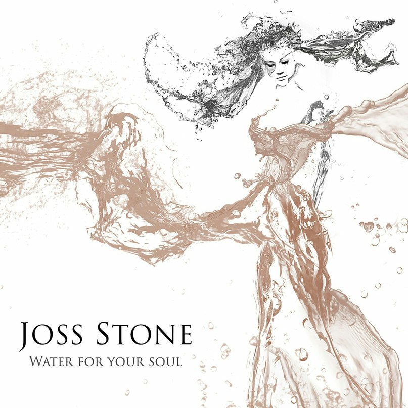 Put Your Hands On Me Joss Stone
