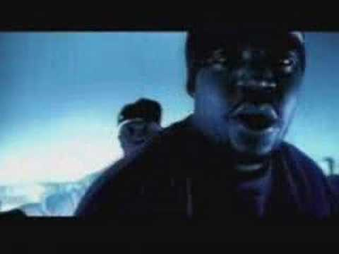 M.O.P. - Cold As Ice (High Quality)