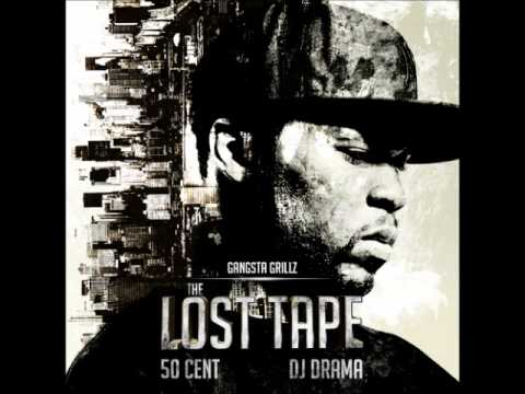 50 Cent- Remain Calm Ft Snoop Dogg & Precious Paris (The Lost Tape)