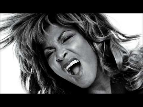 Tina Turner | Without You (feat. Bryan Adams) | Arquest Remix