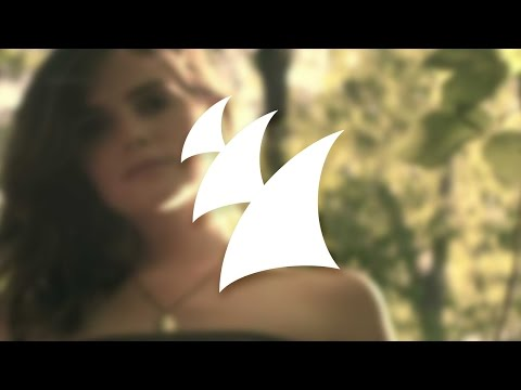 Dash Berlin ft. Jonathan Mendelsohn - Better Half Of Me (Official Music Video)
