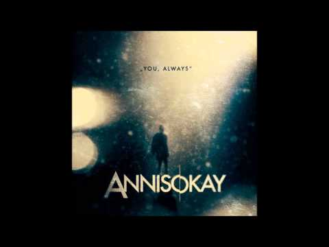 Annisokay - You,Always[EP]