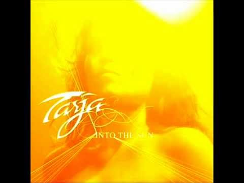 Tarja Turunen -  Into The Sun  (Radio Edit) (New Single Act 1)