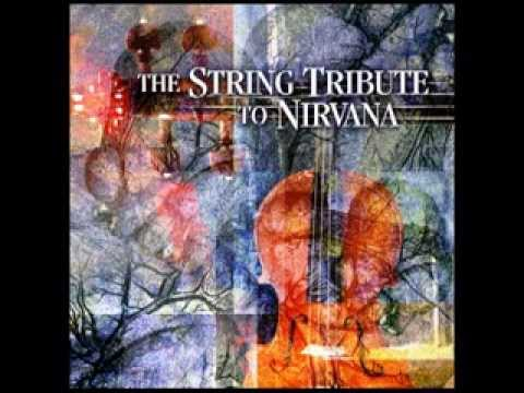 Come As You Are - String Quartet Tribute to Nirvana