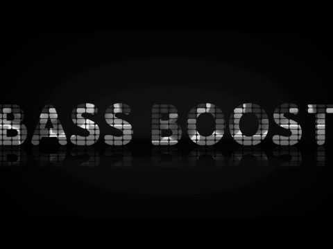 Eminem - You Don't Know (Bass Boosted)