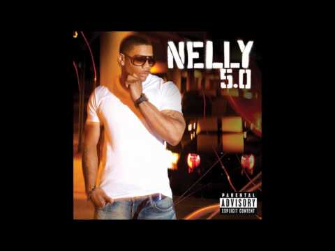 Nelly - Making Movies