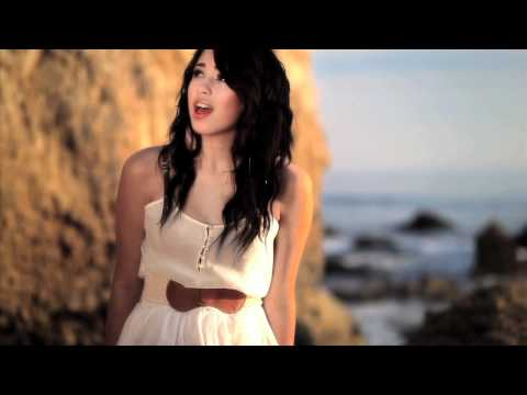 Jasmine V - Natural (Official Music Video) HD