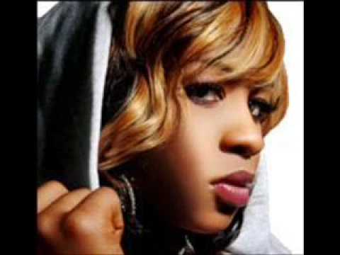 Remy Ma- Thug Love ft. Big Pun