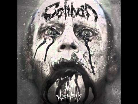 Caliban - Shout At The Devil(Cover)