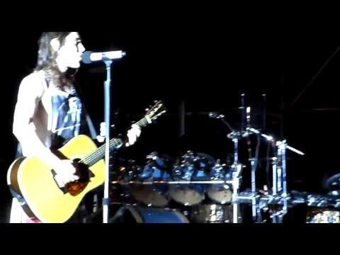 30 Seconds to Mars - Witness Acoustic LIVE