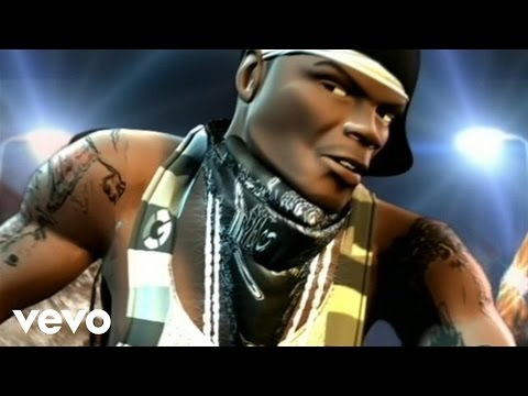 50 Cent - Piggy Bank