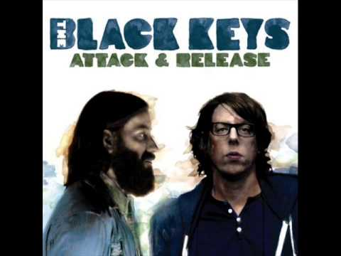 I Got Mine  The Black Keys
