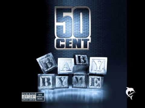 50 Cent feat Ne-Yo - Baby by Me (Remix 2012)