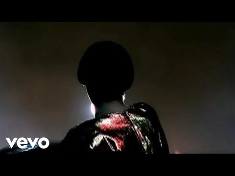Yeah Yeah Yeahs - Gold Lion (E-version)