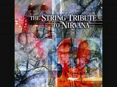 The String Quartet Tribute To Nirvana -  In Bloom