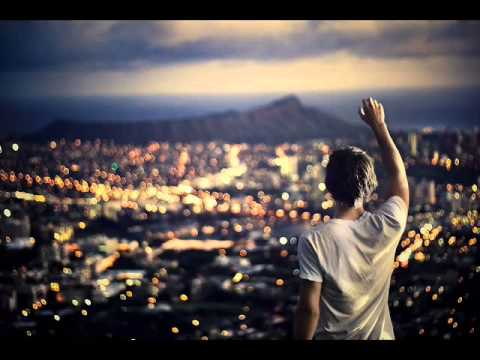 One Republic - Lullaby