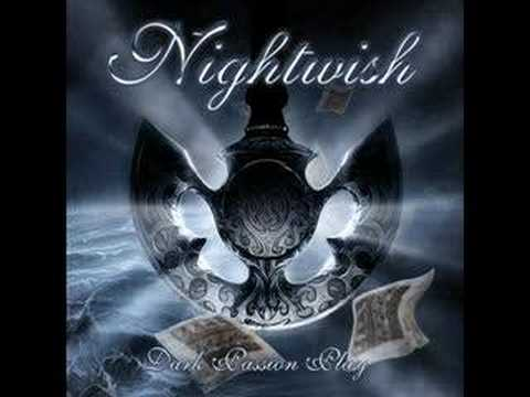 Nightquest - Nightwish