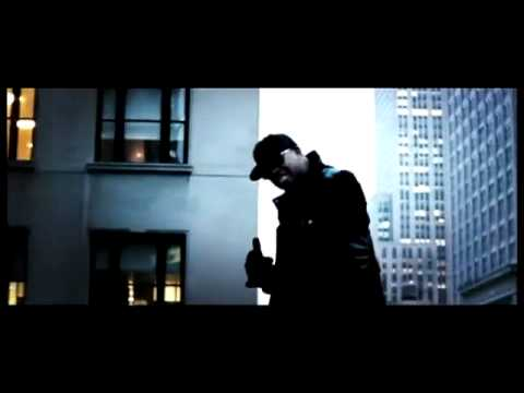 Red Cafe ft Fabolous - I'm Ill (Official Music Video)