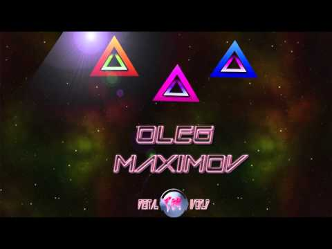 Oleg Maximov - New Game