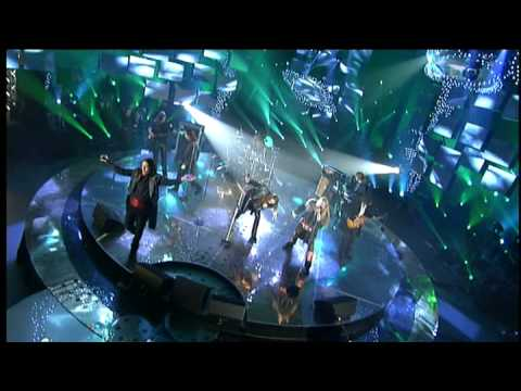Northern Kings - Take on me - Euroviisu-live