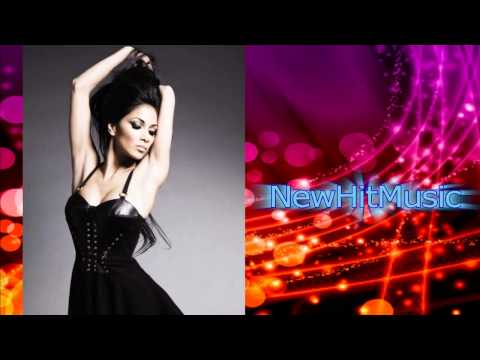 Nicole Scherzinger - Wild Child (+Download link)