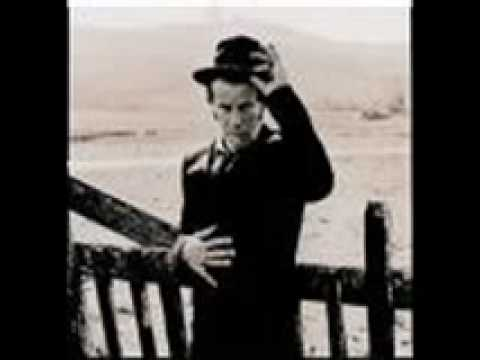 Tom Waits Cold cold Ground ORIGINAL HIQ