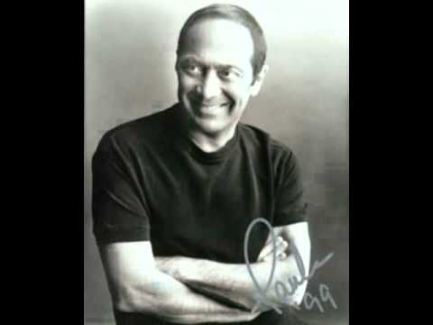 Paul Anka - It's My Life (HQ Sound)