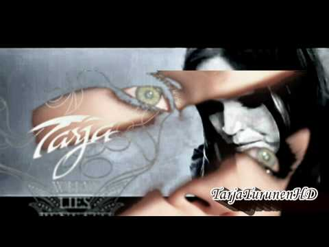 Tarja Turunen - If You Believe (Piano Version) HD