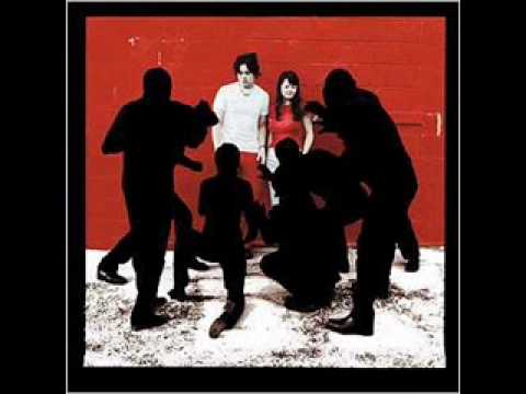 The White Stripes - I Can´t Wait