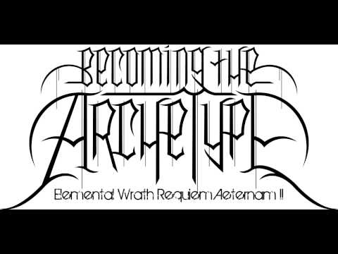 Becoming the Archetype - Elemental Wrath Requiem Aeternam II