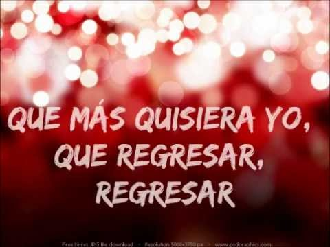 Kevin Karla & La Banda- Mistake (Spanish Cover) Lyrics
