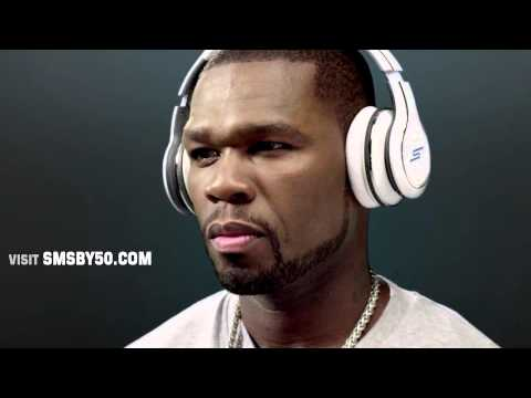 50 Cent new freestyle Happy New Year -2011-
