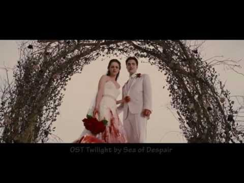 Sea of Despair - Angels (OST Twilight | OST Сумерки)