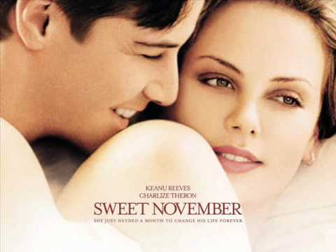 The Other Half Of Me Bobby Darin - Sweet November