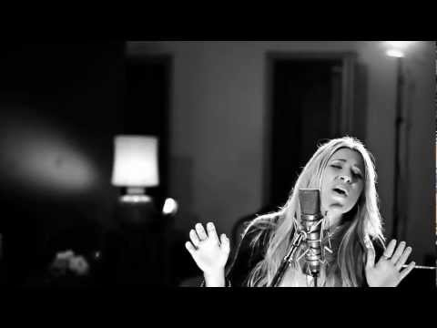Dara Maclean - Had To Be You (Live: The Ocean Way Sessions)