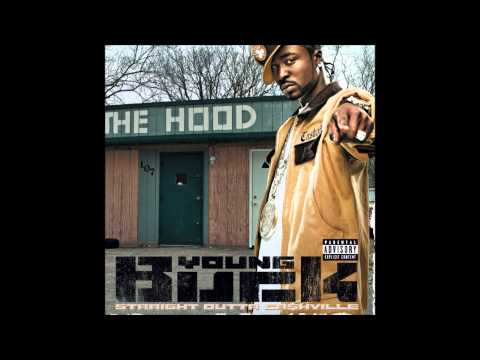 Young Buck Ft 50 Cent I'm A Soldier