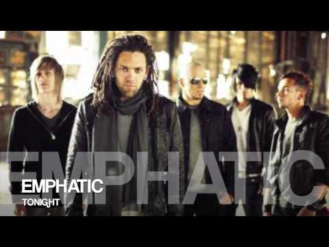 Emphatic - Tonight / Lyrics HQ