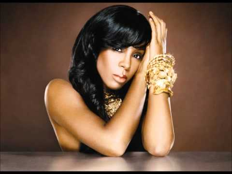 Kelly Rowland ft. Big Sean - Lay It On Me (Prod by Hit-Boy)