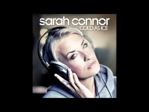 Sarah Connor - Cold As Ice (PH Electro Remix)