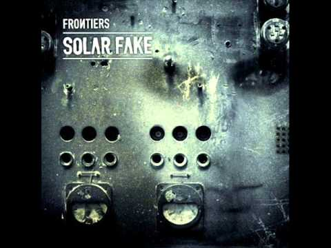 Solar Fake - pain goes by
