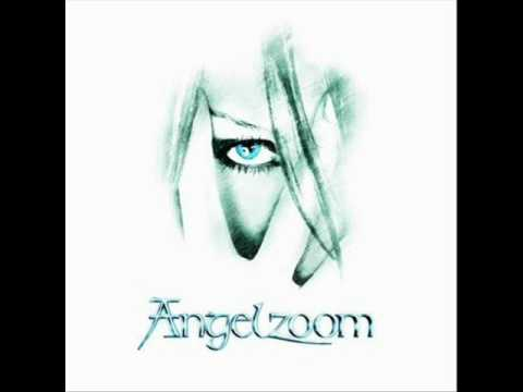 Angelzoom - Crawling (Linkin Park cover)