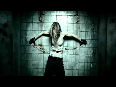 Madonna ft. Lil' Wayne - Revolver (One Love Remix) [Music Video]