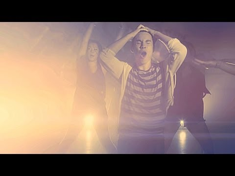 Summer Pop Medley 2012! (ft. Sam Tsui & KurtHugoSchneider)