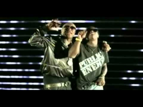 Lil wayne ft. Drake -  She Will (Official Video)